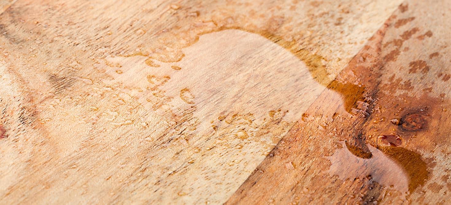 Come Pulire Il Legno Vecchio come pulire le sedie in legno - tavolisedie | vendita