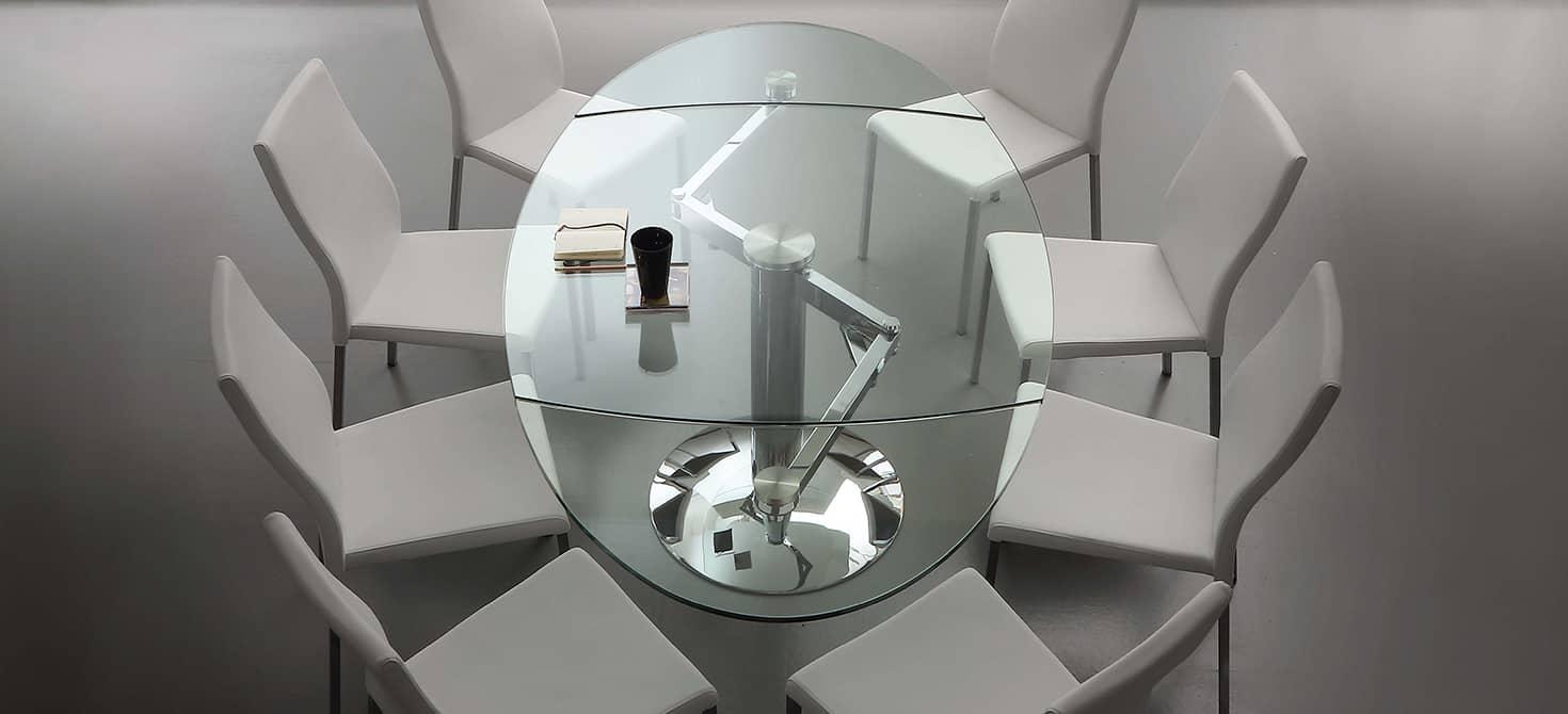 Come Scegliere Misure E Dimensioni Per Tavoli Da 6 8 E 12 Posti Tavolisedie Com Vendita Tavoli E Sedie Di Qualita A Prezzi Competitivi