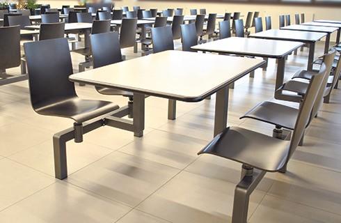 Tavoli Da Locali Pubblici : Noleggio arredi per bar e locali pubblici e privati piani per avec