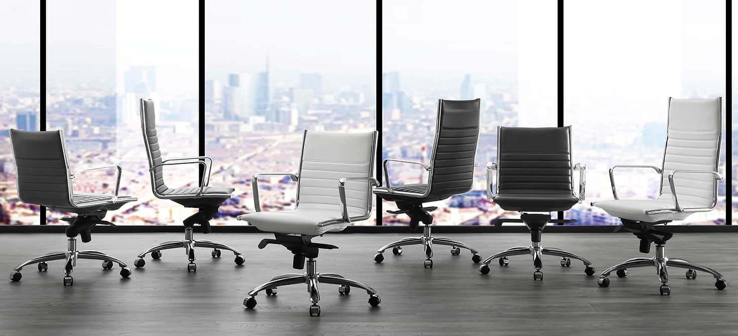 Le Migliori Sedie Ergonomiche Girevoli Da Ufficio Quale Modello Scegliere Tavolisedie Com Vendita Tavoli E Sedie Di Qualita A Prezzi Competitivi