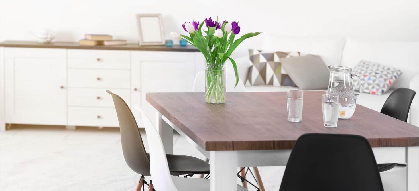 Tavoli E Sedie Ristorante Arredamento E Casalinghi.Come Scegliere Le Sedie Per Il Soggiorno Tavolisedie Com