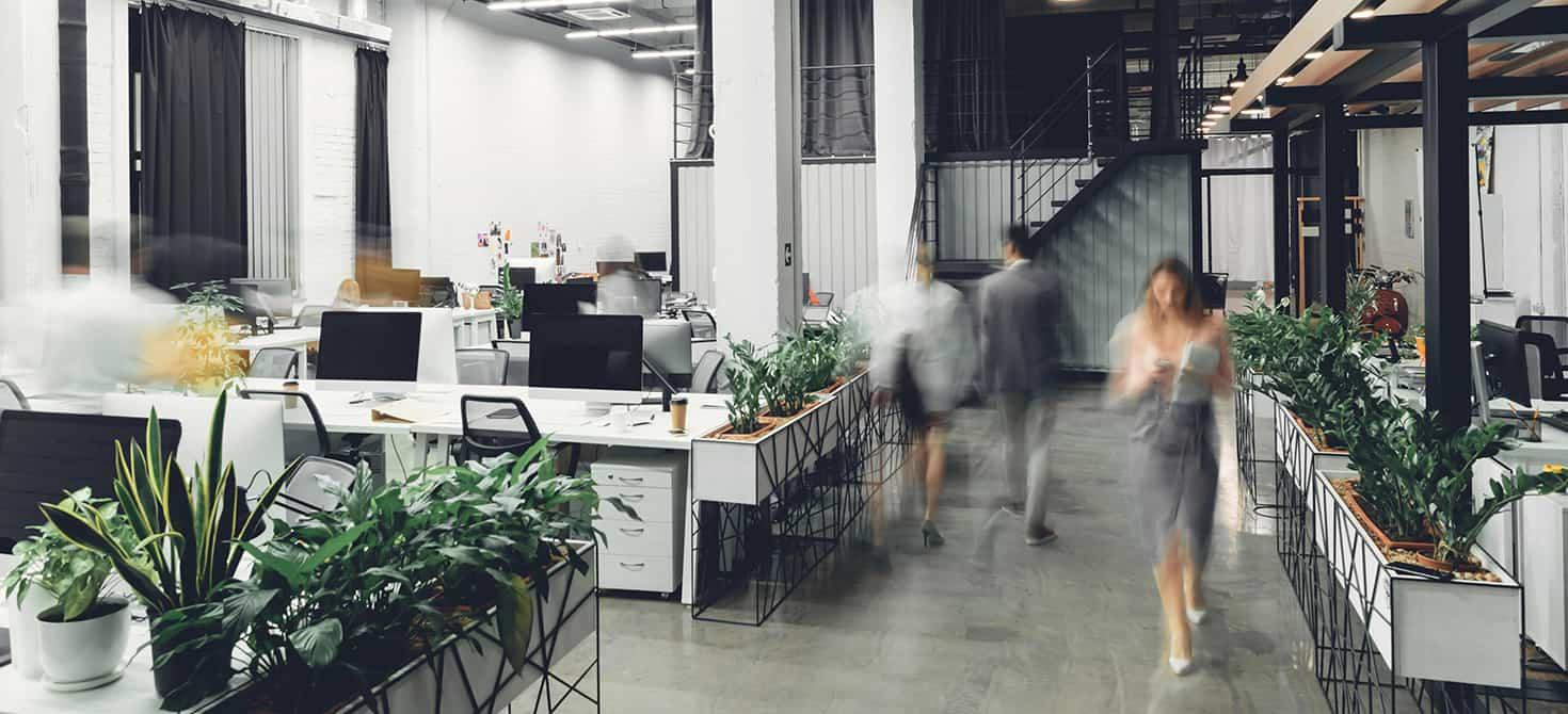 Scegliere L Arredamento Per L Ufficio Open Space Tavolisedie Com Vendita Tavoli E Sedie Di Qualita A Prezzi Competitivi