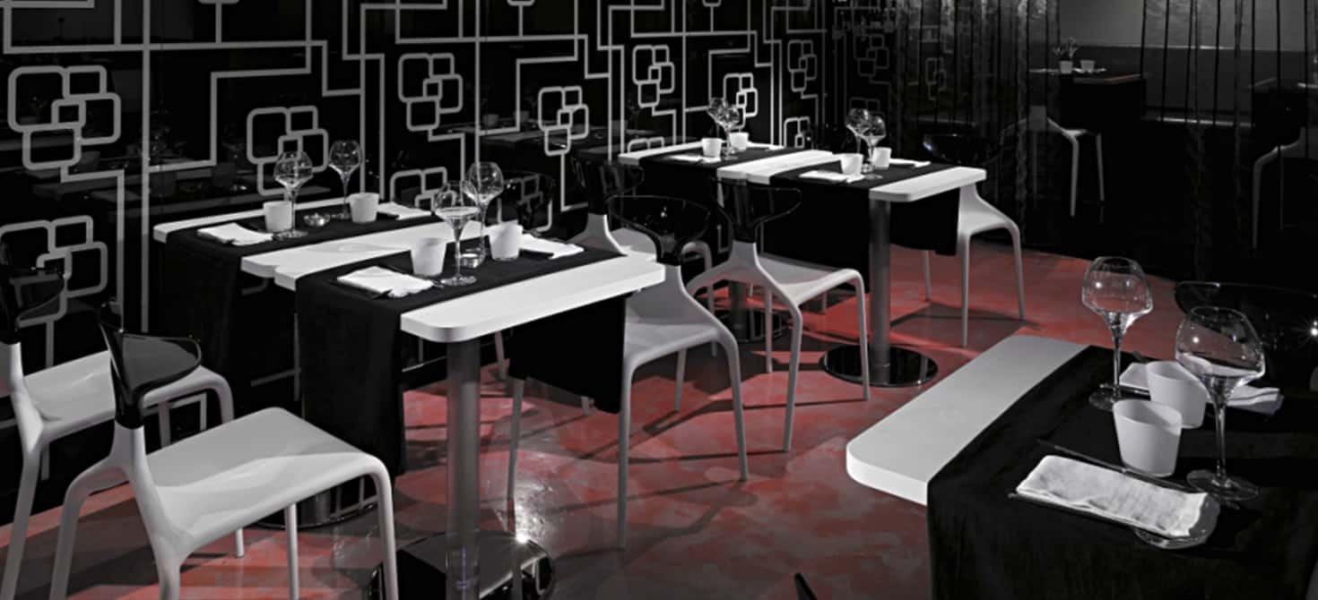 Come Scegliere I Tavolini Da Bar E Le Sedute Tavolisedie Com Vendita Tavoli E Sedie Di Qualita A Prezzi Competitivi