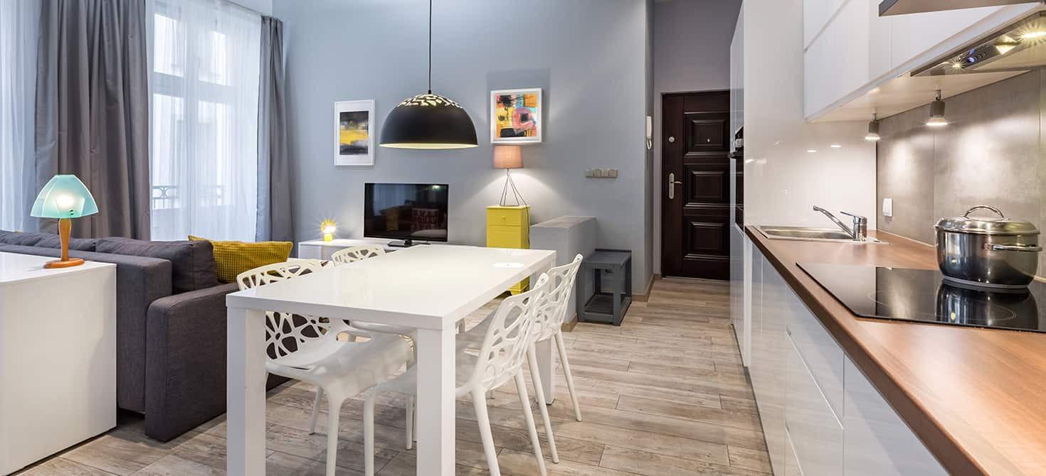 Sedie A Forma Di Sedere Costo casa piccola? scopri come ottimizzare lo spazio