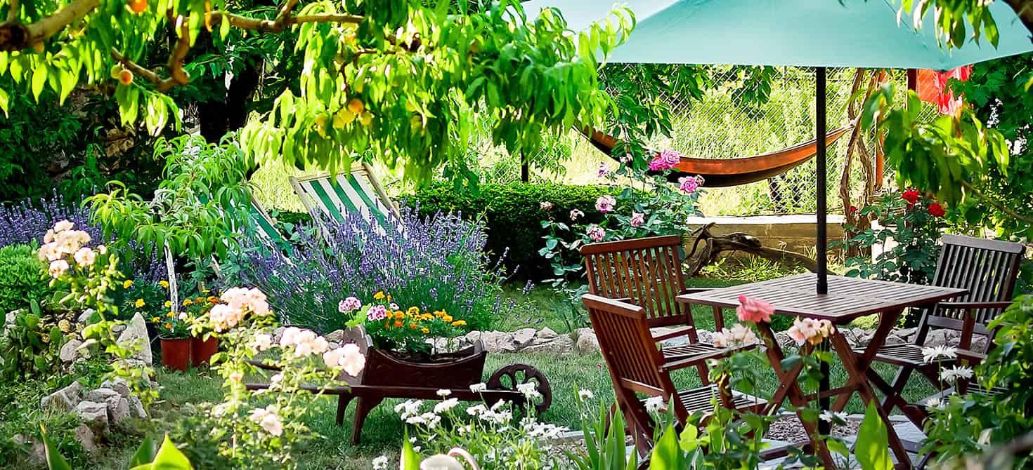 Come Arredare Il Giardino Con Tavoli Sedie E Panche Tavolisedie Com Vendita Tavoli E Sedie Di Qualita A Prezzi Competitivi